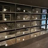 Cutii Postale Elegante