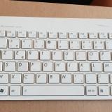 T47.Tastatura Laptop Asus Eee PC 1015T 1015B 1015P 1015PN 1015PEM 1015PD 1015PED