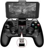 Gamepad iPega Bluetooth (PC, PS3, Android)
