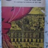 VIATA DE TOATE ZILELE IN VREMEA LUI LUDOVIC AL XIV-LEA - GEORGES MONGREDIEN, Didactica si Pedagogica