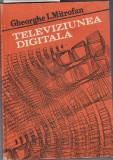 TELEVIZIUNEA DIGITALA