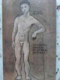 DESTINUL OMULUI IN LUMEA ACTUALA - NIKOLAI BERDIAEV, Miguel de Cervantes