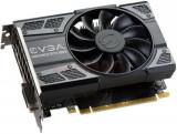 Placa Video EVGA GeForce GTX 1050 SuperClocked, 2GB, GDDR5, 128 bit