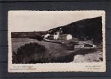 CONSTANTA  MANGALIA  RENUMITELE  BAI TERMOSULFUROASE  FOTO AMATOR H.D.OHANIAN, Circulata, Fotografie