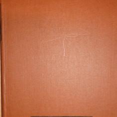 EMINESCU = OPERE VOLUMUL 13 EDITIA PERPESSICIUS AN 1985/660PAGINI