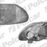 Lampa semnalizare fata Opel Astra F (Sedan+Hatchback+Combi) 09.1991-09.1994 BestAutoVest partea dreapta