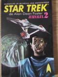 STAR TREK JURNALUL 2 - ALAN DEAN FOSTER