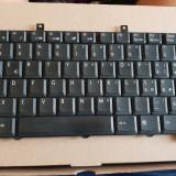 T46.Tastatura Laptop Acer Aspire 1652