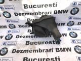 Vas expansiune original BMW E87,E90,X1 118d,120d,320d,330d, 3 (E90) - [2005 - 2013]