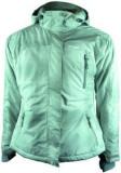 Jacheta Ski pentru Femei marime S, Geci