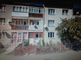 Se inchiriaza 3 camere in Floresti , Cluj, Parter