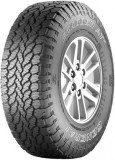 Anvelopa GENERAL TIRE 205/75R15 97T GRABBER AT3 FR MS 3PMSF, General Tire