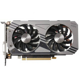 Placa video Zotac nVidia GeForce GTX 1060 AMP! Edition 3GB DDR5 192bit