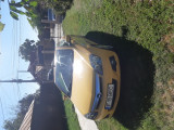 Vand Opel tigra decapotabil ,2005, Benzina, Cabrio