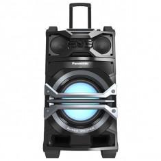 Minisistem Panasonic Audio SC-CMAX5E-K 1000W Black