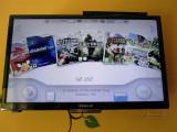 Consola Wii Originala Completa Modata + 48 Jocuri
