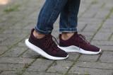 Pantofi sport barbati adidas Tubular Shadow CQ0927