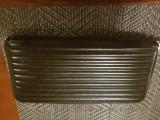 Portofel saint laurent original, 0 luni, Negru, PS Lingerie