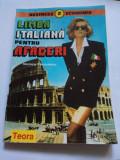LIMBA ITALIANA PENTRU AFACERI de MARIANA SANDULESCU 1995