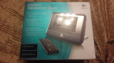 LOGITECH SQUEEZEBOX TOUCH /Logitech Squeezebox Touch Streamer Internet Radio