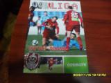 Program       CFR  Cluj   -  Dinamo