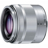 Obiectiv foto DSLR Panasonic Lumix G X VARIO 35-100mm f/4-5.6 Mega O.I.S.