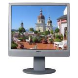 Monitor LCD SONY SDM-X93, 19 inch, 25ms, 1280 x 1024, 16.7 milioane de culori, Grad A-