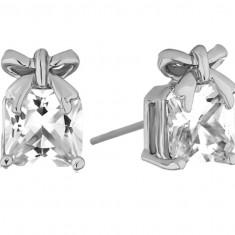 Cercei Diamond Style GIFTEARR