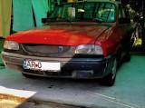 Dacia 1310 2001 Injectie ITP 03.2019 - pt uz sau rabla, Benzina, Break