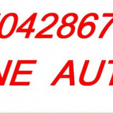 Desene Autocad execut=0770428673