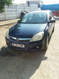 Opel astra h,1.7cdti,2007,110cp,234200km,full options ,urgent,pret f.bun., Motorina/Diesel, Break