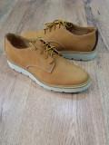 Pantofi dama TIMBERLAND Sensorflex originali noi foarte usori si comozi 39, Camel, Cu talpa joasa