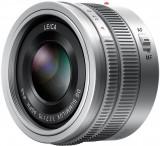 Obiectiv foto DSLR Panasonic LEICA DG SUMMILUX 15mm f/1.7 ASPH