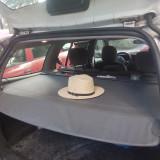 Capac retractabil portbagaj  Megane l Break