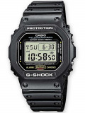 Ceas Casio G-Shock DW-5600E-1VER
