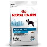 Royal Canin Urban Life Adult Junior Small Dog, 500 g, Royal Canin