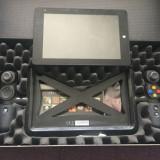 Vand urgent tableta Linx Vision, 16 Gb, 7 inch, Windows 8