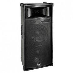 BOXA Q1224 380W
