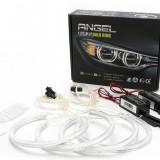Kit Angel Eyes CCFL BMW E38, ZDM