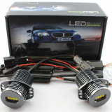 Led marker BMW E90/E91 Leduri CREE 32W Can Bus