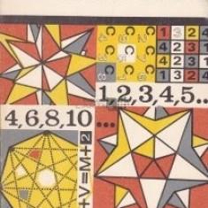 Florica T. Campan - Probleme celebre din istoria matematicii