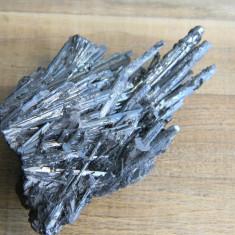 Specimen minerale - STIBINA (B4)