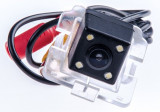 Camera marsarier Mitsubishi Outlander - 9620, PilotOn