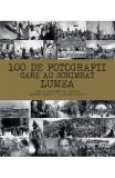 100 de fotografii care au schimbat lumea - Margherita Giacosa
