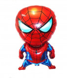 Balon folie  Spiderman - 75x35cm mare, Disney