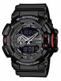 Ceas barbatesc Casio G-Shock GA-400-1BER