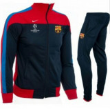 Trening Fc Barcelona -pantalon conic, L, M, S, XL, XXL, Poliester