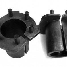 Set 2 adaptoare pentru Mazda