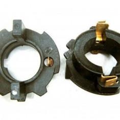 Set 2 adaptoare pentru Opel Corsa C