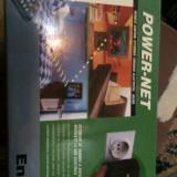 Remote control extender -Engel Power Net